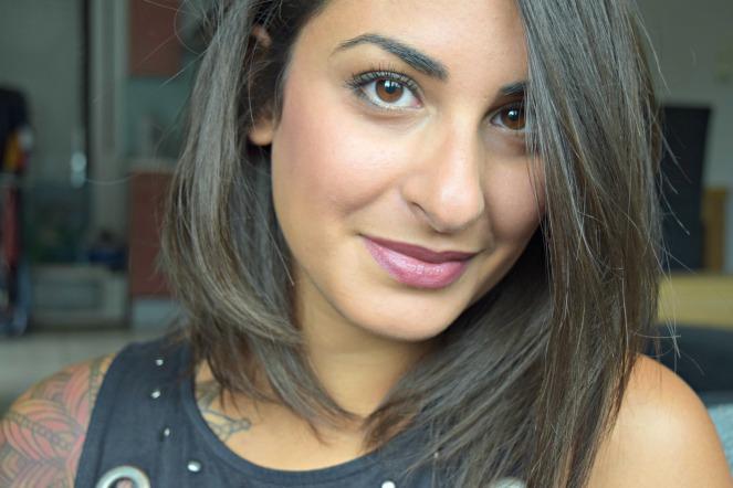 boho-green-makeup-1