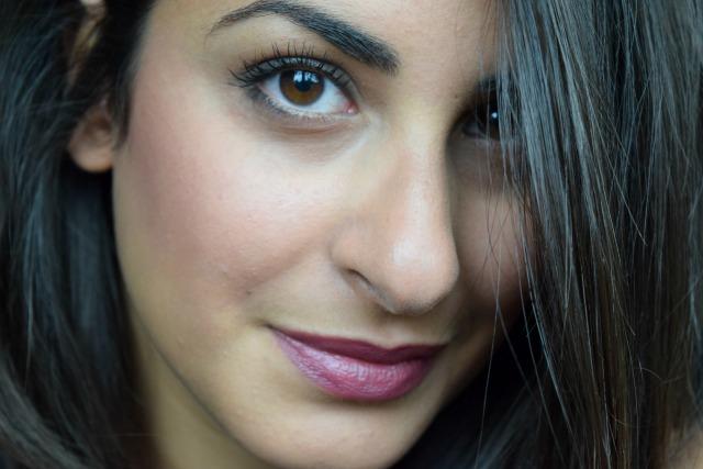 boho-green-makeup-3