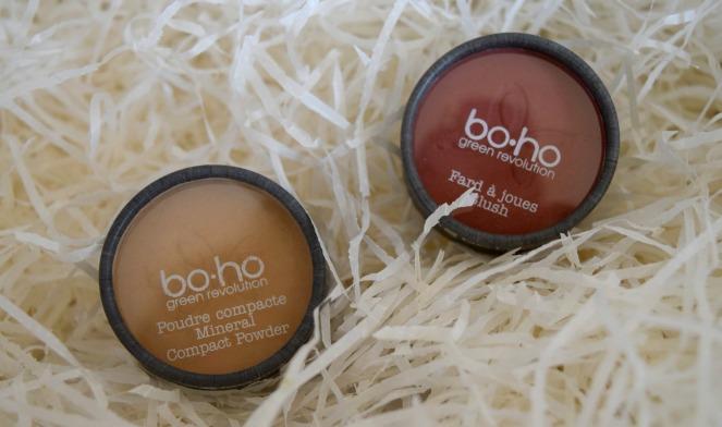 boho-green-makeup-5