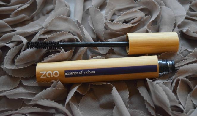 zao-mascara-2