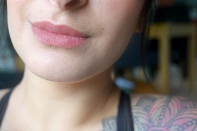 Lèvres douces scrub (2)