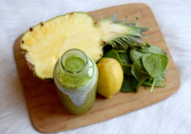Aliments belle peau (1)