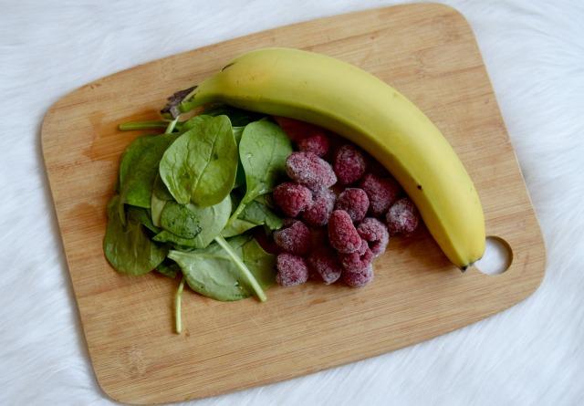 Aliments belle peau (3)