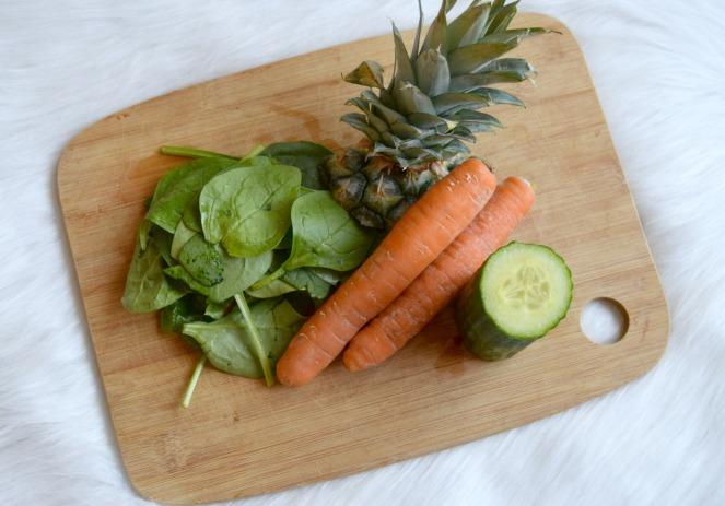 Aliments belle peau (4)