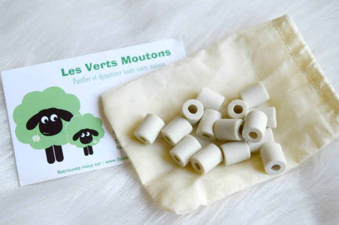 VertsMoutons(1)