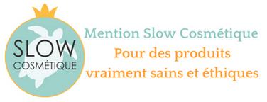 logo-slow-cosmétique
