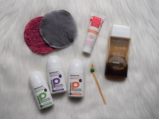 produits-testés-4 (6)