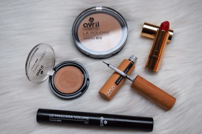 everyday-makeup-ayanature (1)