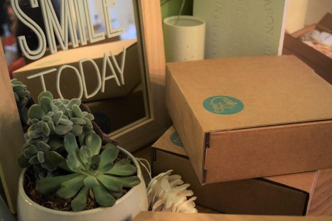 greenmeow-box (1)